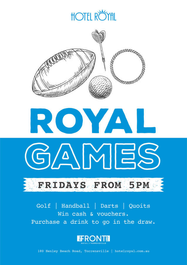 Hotel-Royal-Torrensville-Henley-Beach-Road-Restaurant-Adelaide-Function-Rooms-Royal-Games-A3.jpg