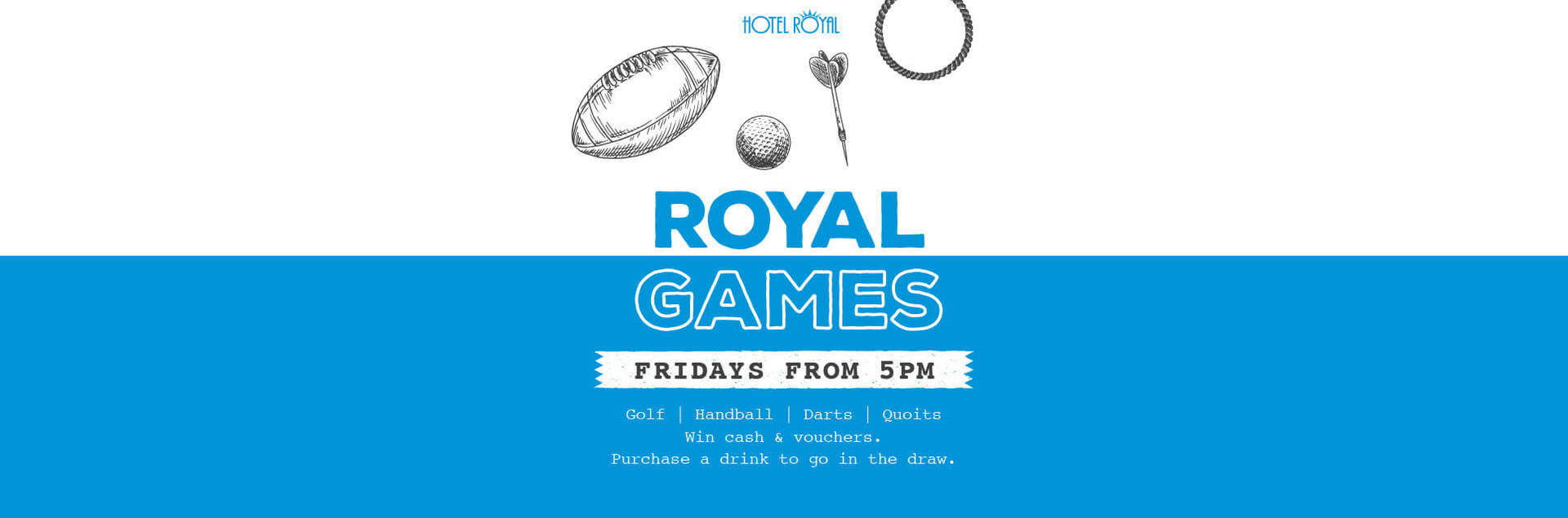 Hotel-Royal-Torrensville-Henley-Beach-Road-Restaurant-Adelaide-Function-Rooms-Royal-Games-Slider.jpg
