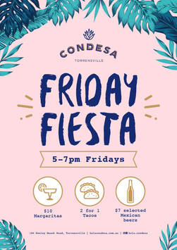 Hotel-Royal-Torrensville-Henley-Beach-Road-Restaurant-Adelaide-Function-Rooms-Condesa-Friday-Fiesta_A3.jpg
